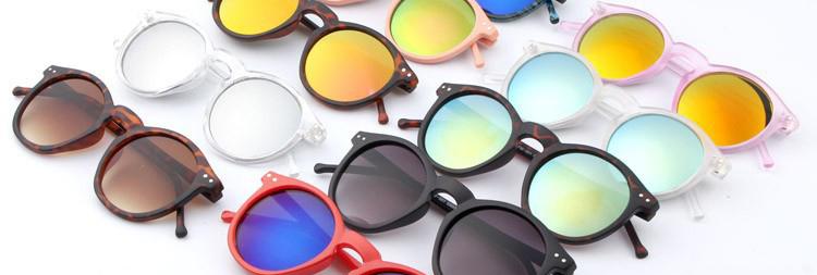 haul aliexpress lunettes pas chères