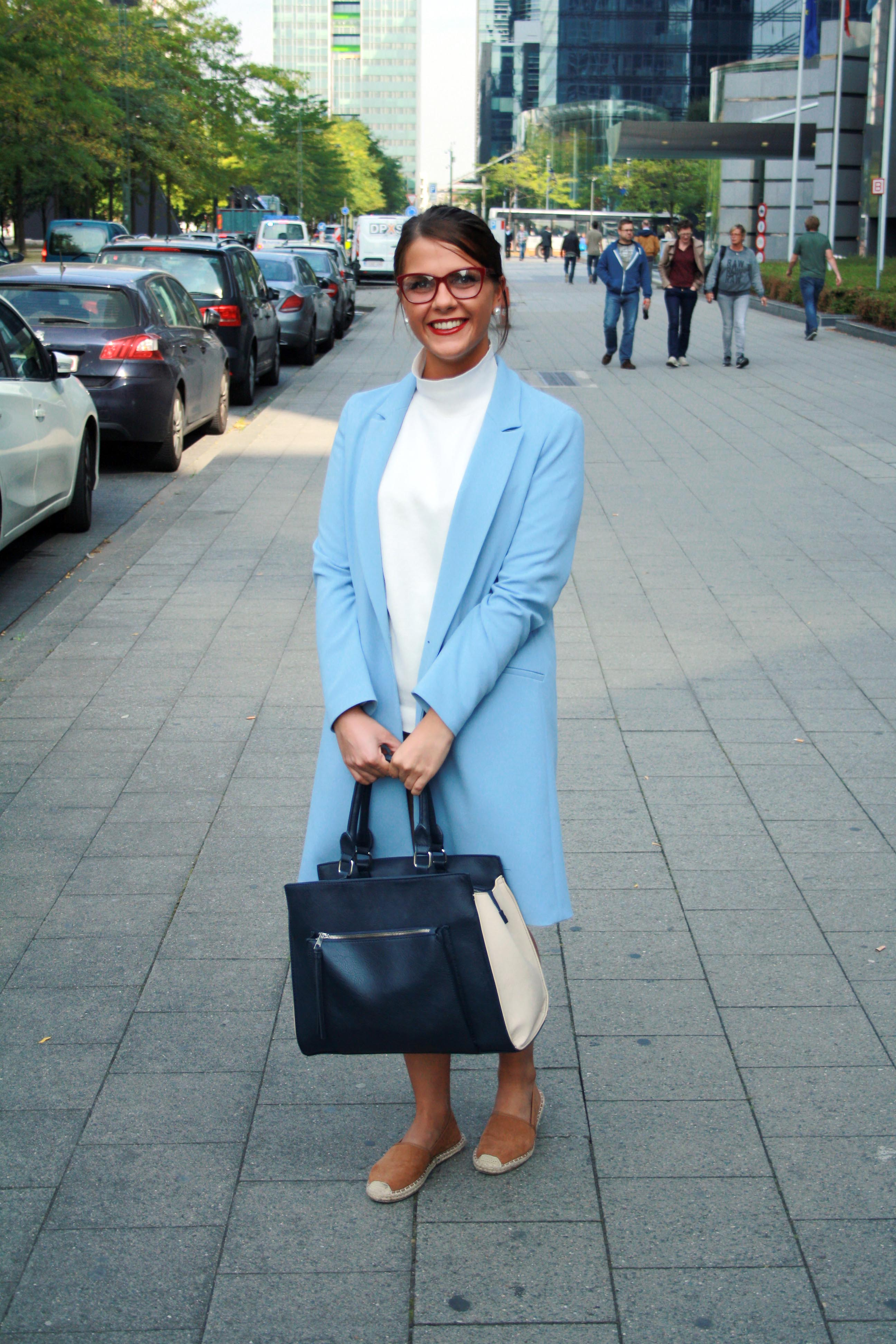 streetstyle septembre