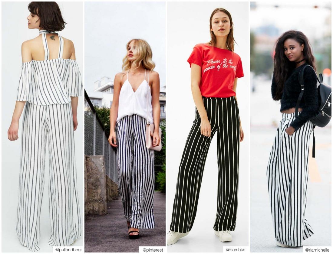 Fashion Blog Belge