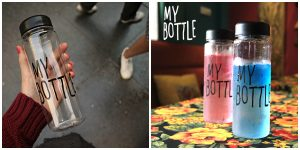 gourde my bottle