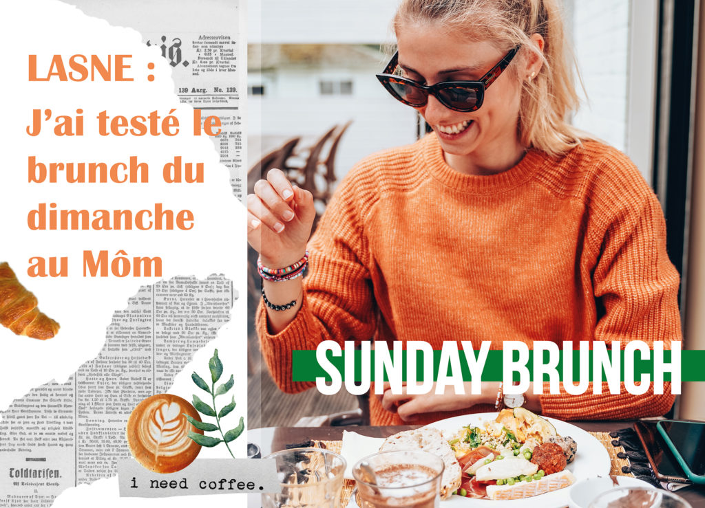 brunch dimanche mom restaurant lasne