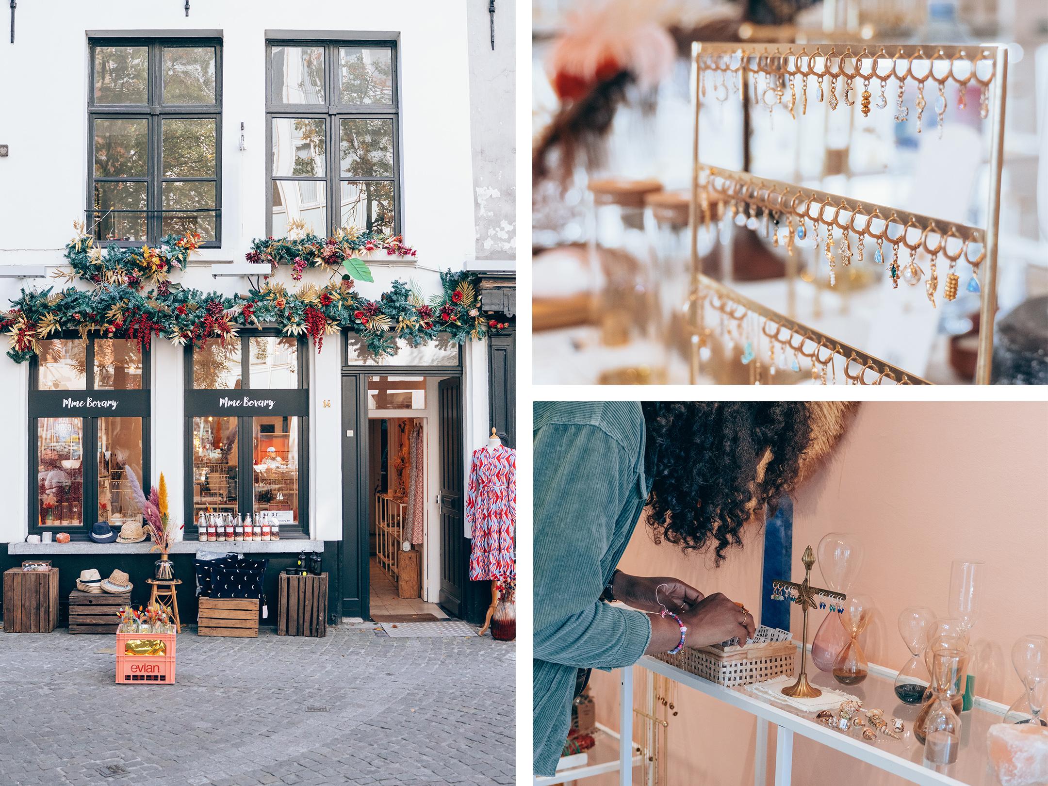 stay gold antwerp magasin bijoux