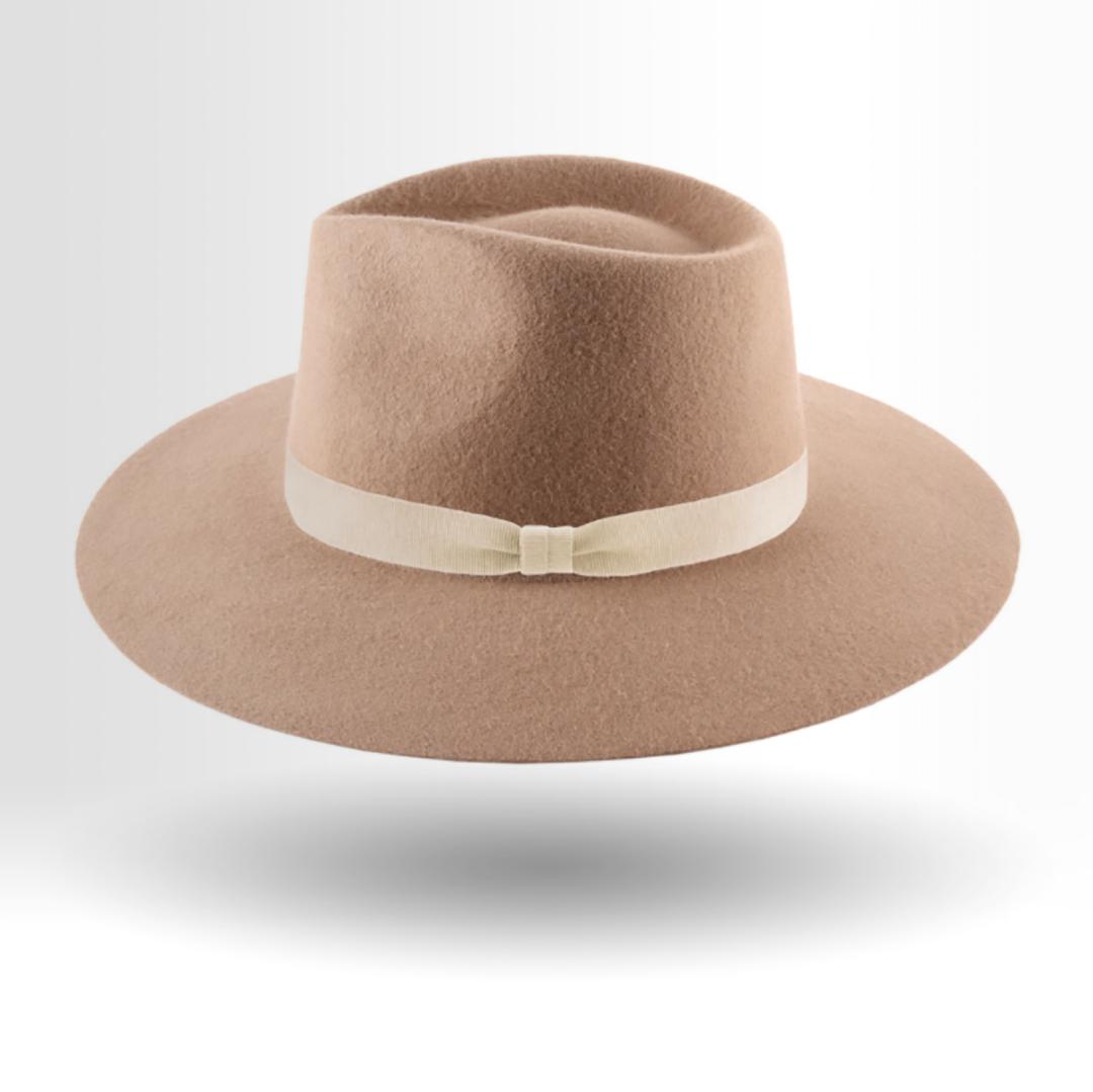 chapeau bcbg